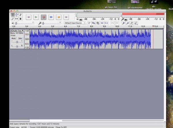 crosley-spinnerette-audacity