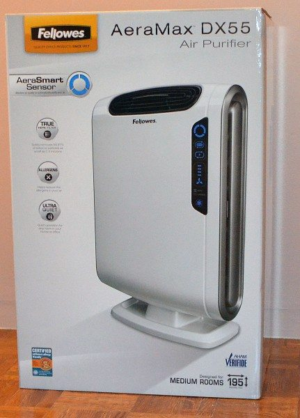 fellowes-aeramax-dx55-air-purifier-1