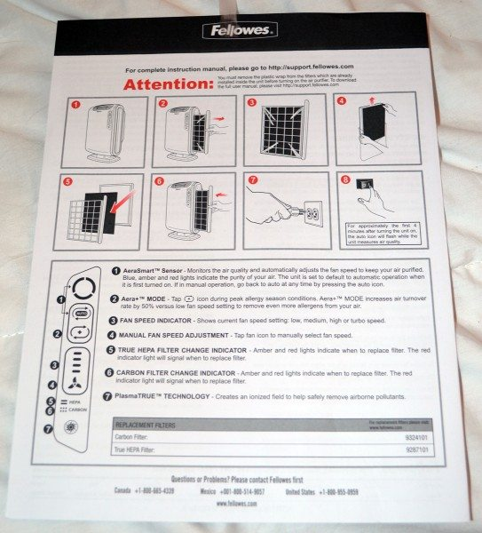 fellowes-aeramax-dx55-air-purifier-2
