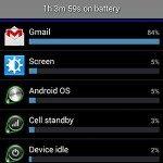 gmail-batt-1