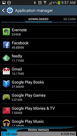 gmail-batt-3