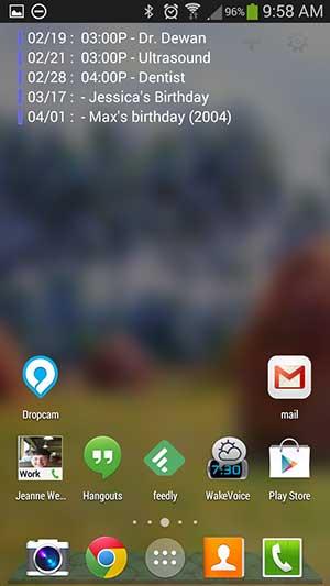 gmail-batt-5