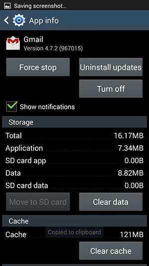 gmail-batt-6