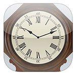 grandfather-clock-3