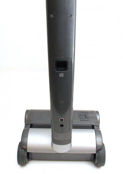 gtech-airram-3