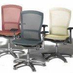 life-chair-knoll