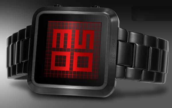 maze_watch_black_red