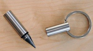 metal-inkless-pen-and-keyring