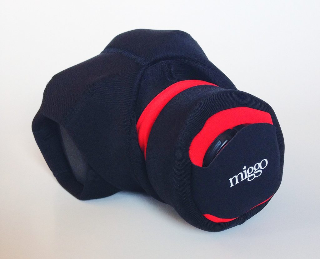 Camera Dslr Camera Wrap miggo cameras best amigo camera case review ever wanted to bring your dslr or mirrorless somewhere but thought twice because you were either worried about protecting it didn