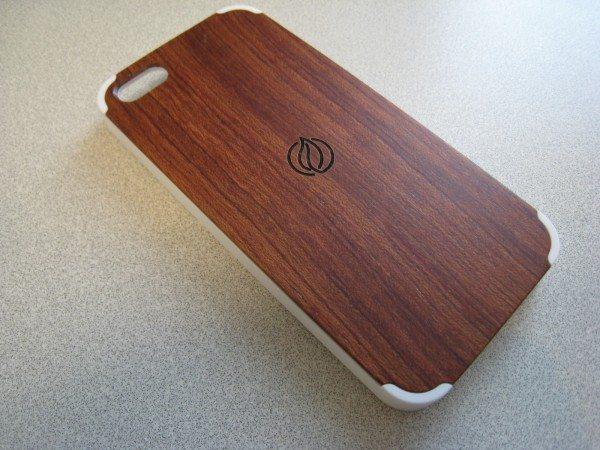 nextware-iphone5case-04