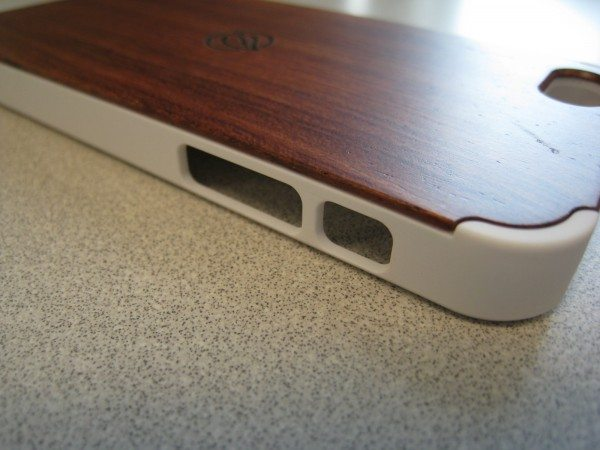 nextware-iphone5case-06