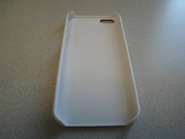 nextware-iphone5case-07