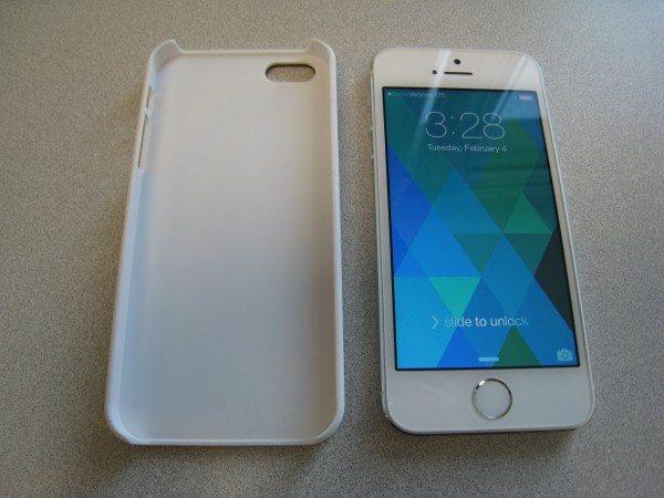 nextware-iphone5case-08