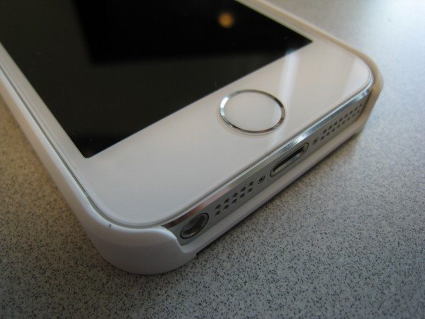 nextware-iphone5case-10