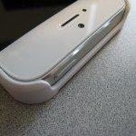 nextware-iphone5case-11