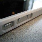 nextware-iphone5case-12
