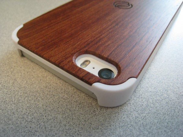 nextware-iphone5case-13