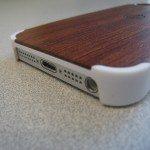 nextware-iphone5case-14