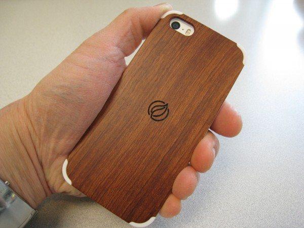 nextware-iphone5case-15