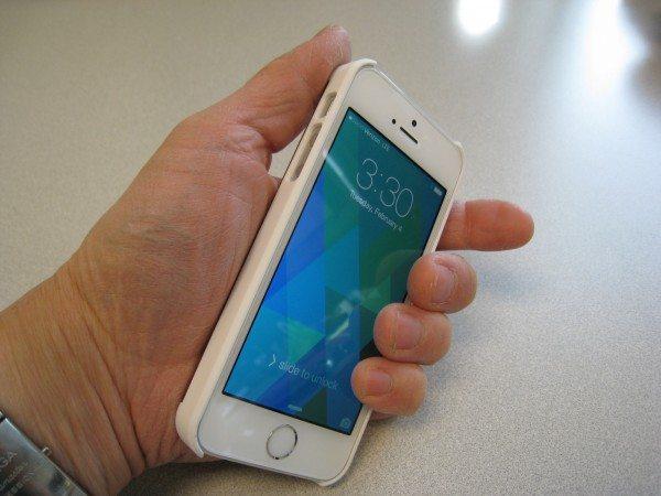 nextware-iphone5case-16