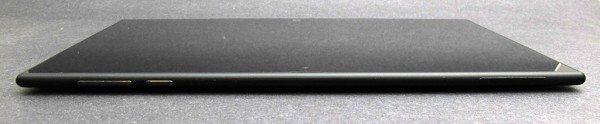nokia-2520-7