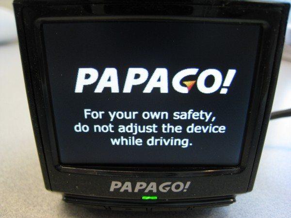 papago-p2pro-16