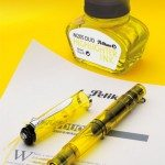 pelikan classic-m205-duo-highlighter