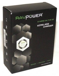 ravpower_qicharger-box