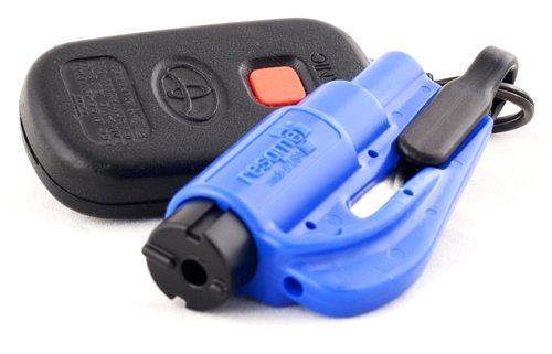 resqme rescue tool