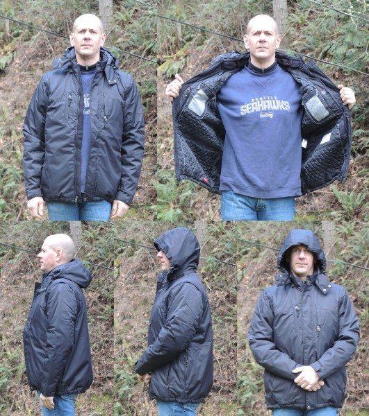 scottevest_SeV_Rev_Plus-jacket1