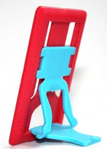 slidestand-4