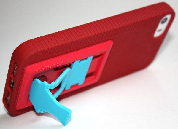 slidestand-6
