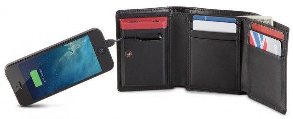 smartphone-charging-wallet