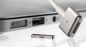 snuglet-magsafe-adapter