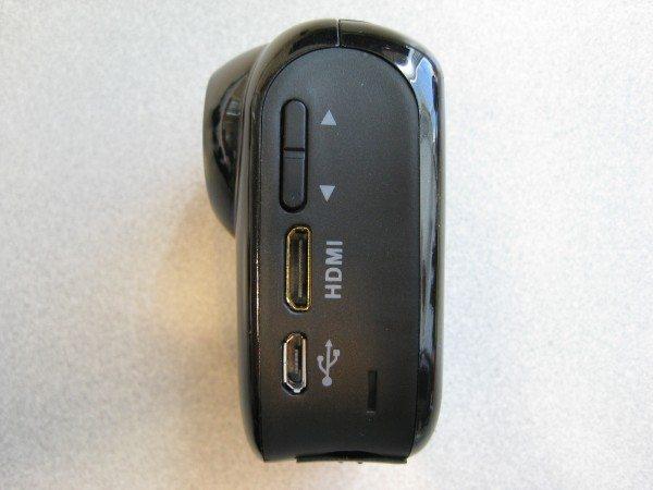 spytec-sj1000-08