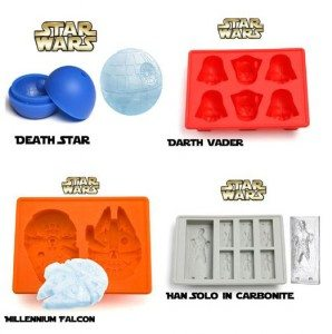 star-wars-ice-trays