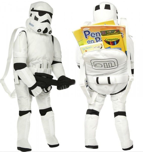 storm-trooper-backpack