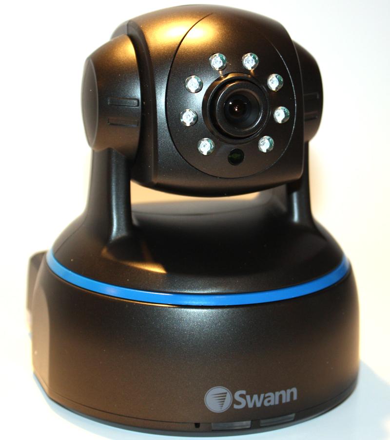 swann-445-1