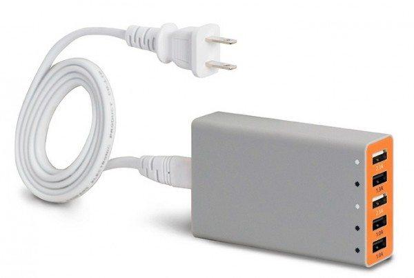 tunewear-tunemax-charger