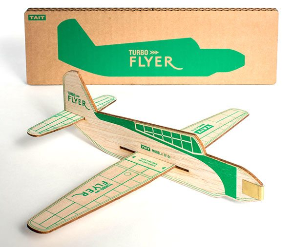 turbo-flyer
