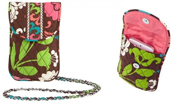 vera-bradley-cellphone-crossbody