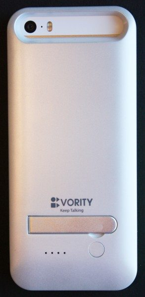 vority-case-4