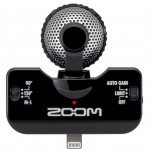 zoom-iQ5-02
