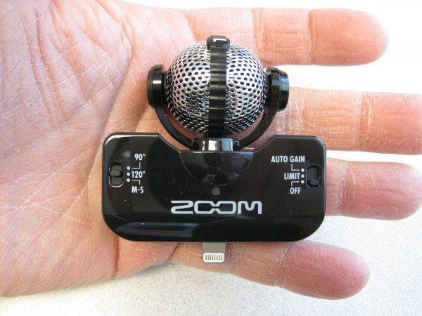 zoom-iQ5-06