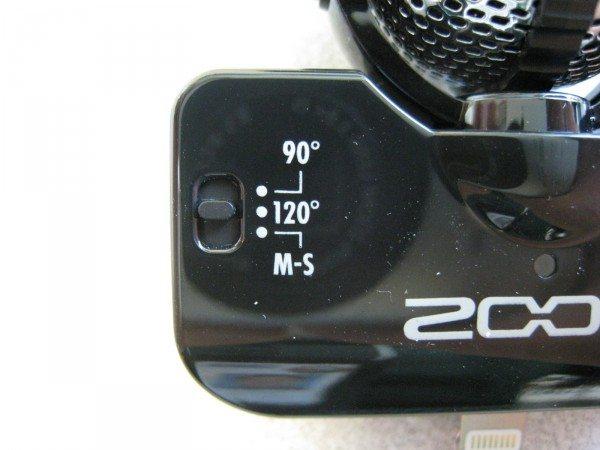 zoom-iQ5-08