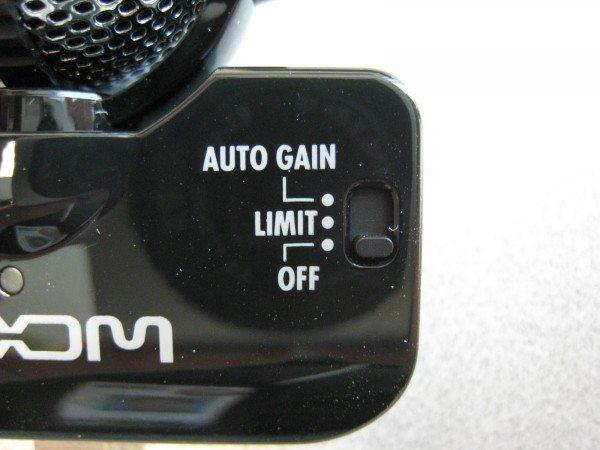 zoom-iQ5-09