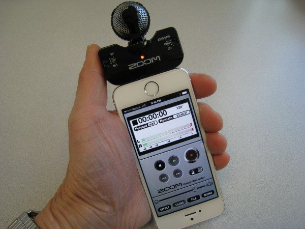 zoom-iQ5-17