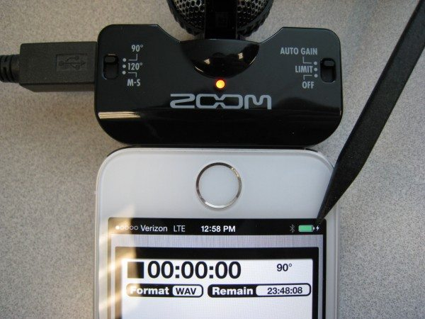 zoom-iQ5-19