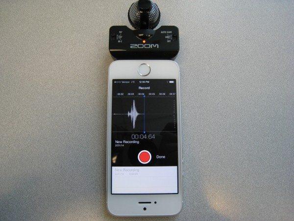 zoom-iQ5-20