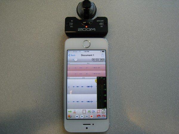 zoom-iQ5-21
